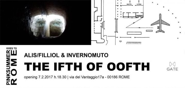 7.2.2017 - The Ifth of Oofth